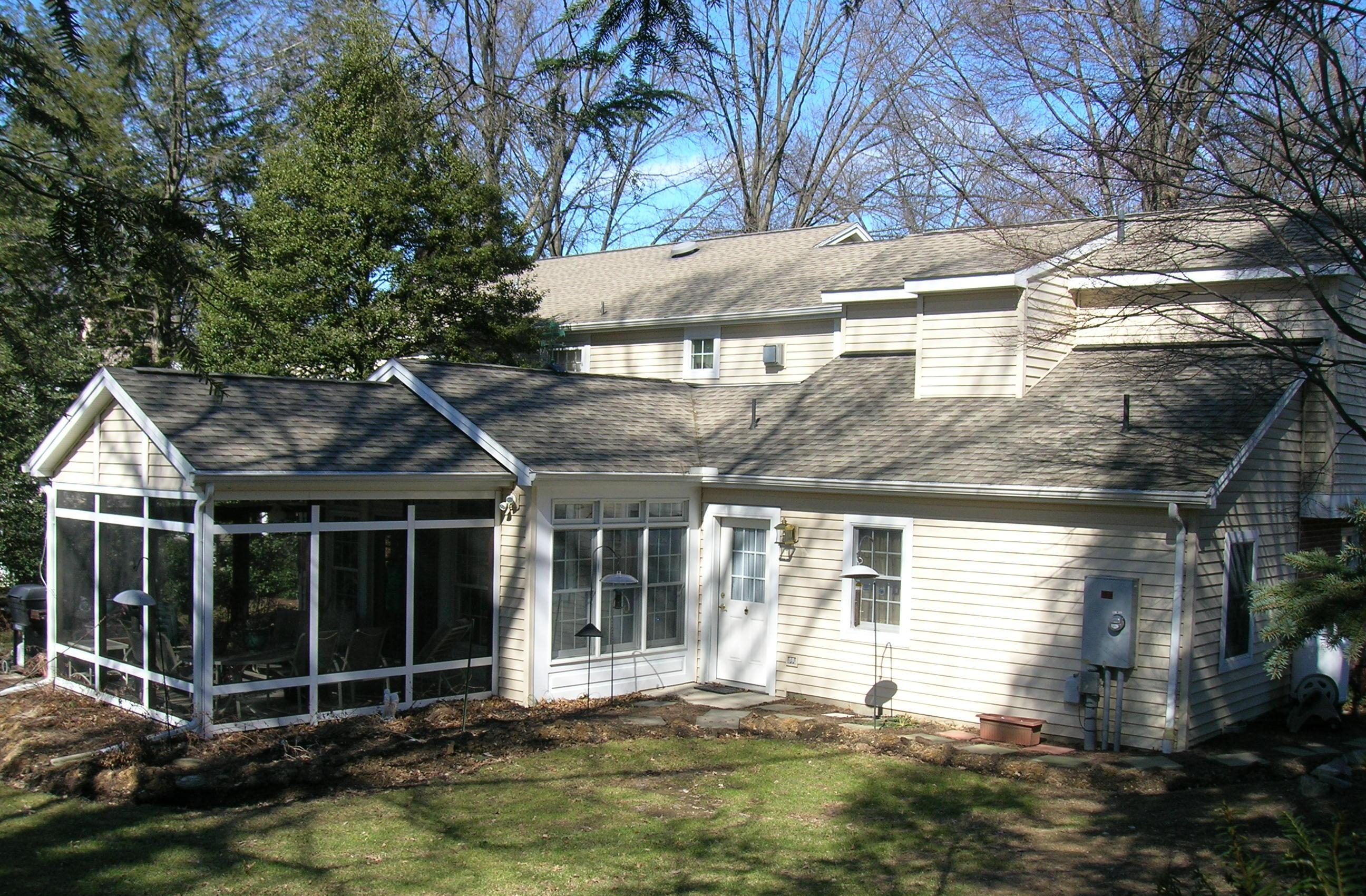 home and house addtions in harrisburg hershey pa